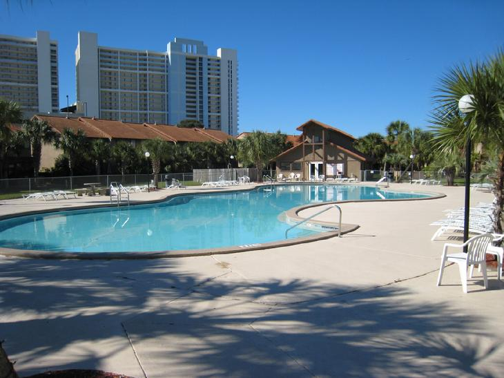 Aqua Resort Panama City Beach Condos And Vacation Rentals